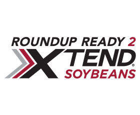 Roundup Ready 2 Xtend®