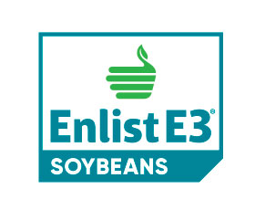 Enlist E3® Soybeans
